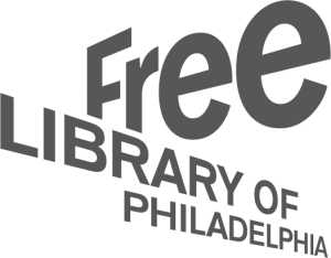 partner_free_library